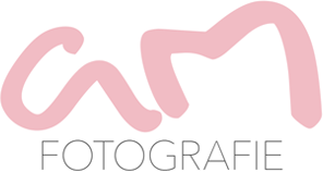 Logo von Anna Muysers Fotografie